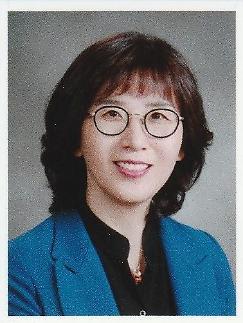 서울시 신임 여성가족정책실장에 송다영 인천대 교수