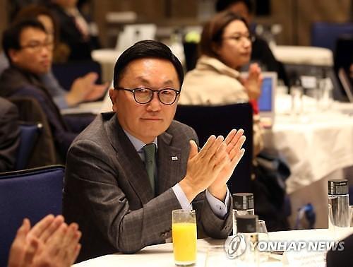 박현주 미래에셋 회장 10년 연속 배당금 기부… 누적기부액 250억원
