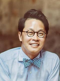 조좌진 신임 롯데카드 대표 공식 취임…수익성 강화 '숙제'