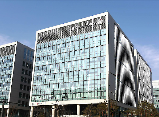 LG CNS, 2019년 매출 3조398억·영업이익 1863억원 기록... 역대 최대치 경신