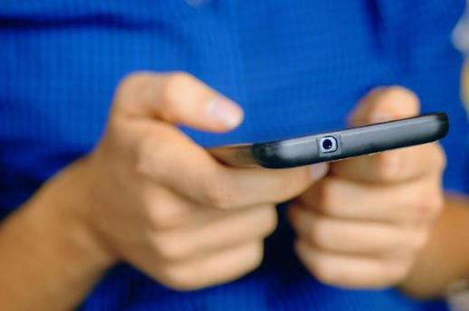 [ODM이 뜬다] 실리 찾는 스마트폰 업계, 지난해 외주 생산 쑥쑥