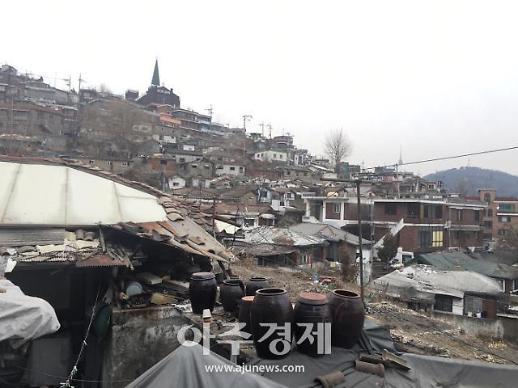 [단독] 서울시, 빈집재생사업 2022년까지 민간에 이양...3천곳 빈집 재생 본격화할까