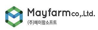 메이팜소프트, 'SW고성장클럽 200' 기업 선정