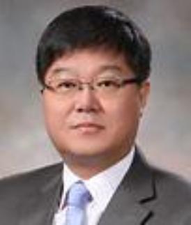 정한근 전 지식재산전략기획단장, 제7대 KCA 원장 취임