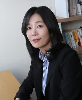 [인사] 40세 젊은 피 수혈... 지란지교소프트, 박승애 신임 대표 선임