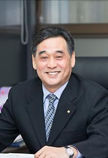 JB금융, 김기홍 회장 체제 1년…'수익성·조직문화 개선' 성과 빛났다
