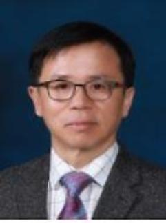 한국상조공제조합, 신임 이사장에 장춘재 공정거래조정원 부원장 선임