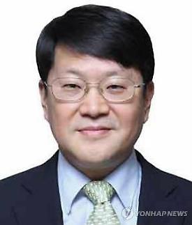 KT, 윤리 경영 위해 준법감시위 신설... 김희관 전 법무연수원장 영입