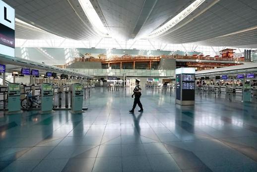 [코로나19] 일본 급증하는 확진자…도쿄도 확진 70% 감염경로 몰라