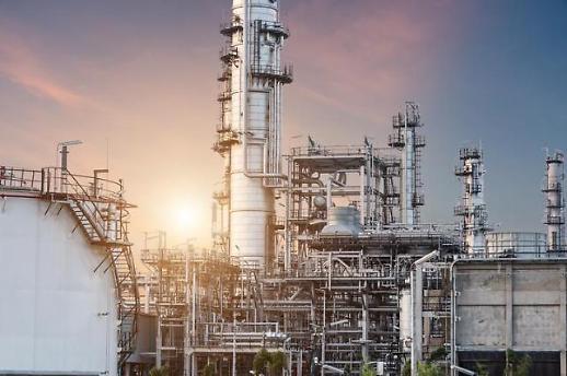 산업부, 코로나 신음 정유업계 지원… 석유수입·판매부과금 90일 징수유예