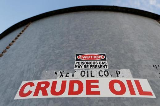 사우디 OPEC+ 회의에 미국·캐나다도 와라…감산 동참 압력↑