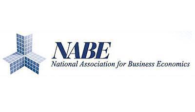 Khảo sát các chuyên gia kinh tế của NABE Dự báo GDP quý 2 của Mỹ tăng trưởng -26,5%