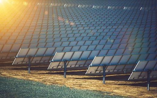 바이오발전량, 11년만에 태양광 넘었다