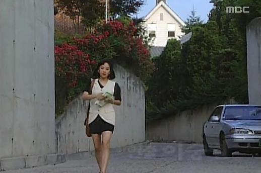 [얼나의 성자 다석 류영모(37)]북한산 톨스토이 류영모와 질투의 최진실