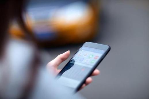 3월말 미국 스마트폰 판매량, 전년 대비 반토막…코로나 확산 직격탄