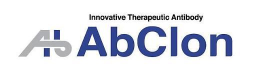 앱클론, 고형암 CAR-T 치료제(AT501) 임상 물질 도출 성공