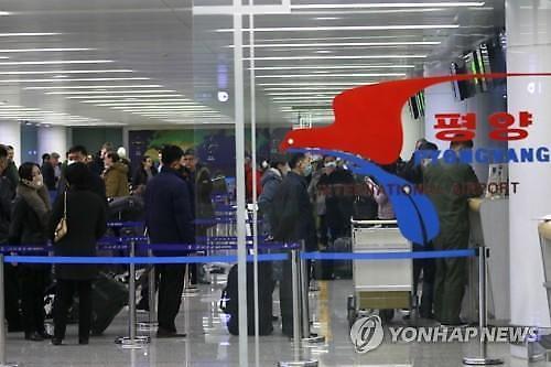 CNN 북한 김정은, 수술 후 위중