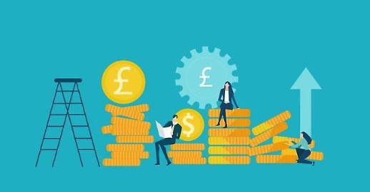 주요국들은 코로나19에 어떤 재정정책을 펼치고 있을까?