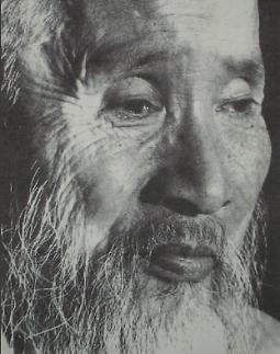 [얼나의 성자 다석 류영모(39)]100년 비만문명을 꾸짖는 영성의 만찬 류영모 하루한끼