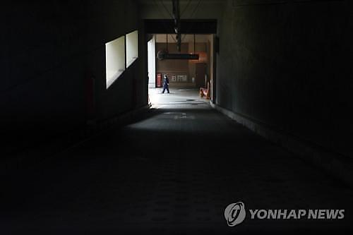 코로나19 펜데믹 출구전략 한국 참고해야