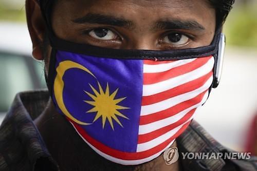 [코로나19] 싱가포르 확진자 1만3000명 넘어...아시아서 중국, 인도 이어 3위