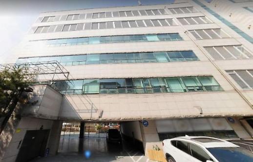 코로나 수혜 오상헬스케어, K진단키트 대박에 사옥 매각 취소