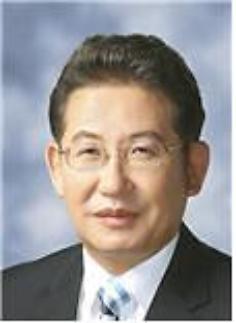 한국전기산업진흥회, 신순식 상근부회장 선임