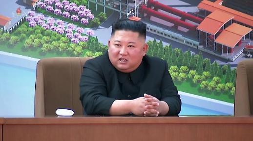 [이수완의 월드비전]  20일 만에 깜짝 등장 .. 사망설 잠재운 김정은 위원장이 노리는 것