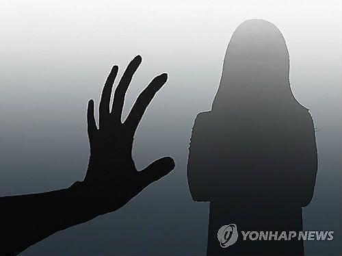 [사사건건] 의사시험 자격 박탈 성폭행 혐의 의대생 출교 처분