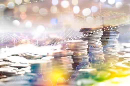 [재정건전성이 뭐길래] ① 1·2·3차 추경 적자 국채 발행… 채무 비율 40% 넘긴다