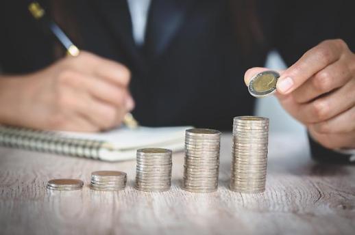 [재정건전성이 뭐길래] ② 위기 속 재정 여력은 필수… 건전성 기준은 제각각