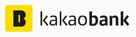 카카오뱅크, 1분기 순익 185억원...전년比 181%↑