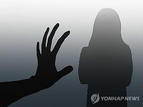 [사사건건] 더 마시면 성추행할 수도 경찰 간부 성희롱 발언 혐의 감찰 조사