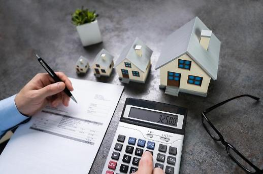 2019년도 귀속 양도소득세, 6월 1일까지 확정·납부해야