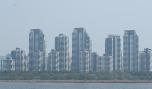 [5·6 공급대책] 서울 도심에 7만가구 짓는다....용산역세권에 8천가구