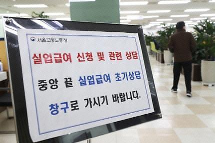 프리랜서·무급휴직자 내달부터 총 150만원 지원