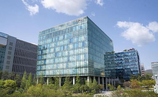 페이코 쑥쑥 성장 중 NHN, 20년 1분기 영업이익 283억원 기록.. 전년보다 30.2%↑