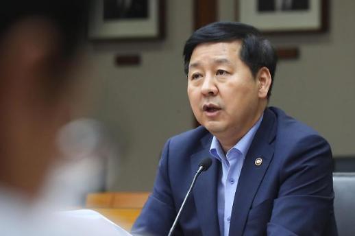 문재인 슈퍼예산 총괄한 산파, 구윤철 신임 국무조정실장
