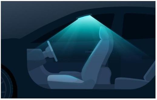 현대차그룹, 차량 내부 자외선 살균 기술 도입한다