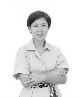MS, 클라우드 애저로 EBS 온라인클래스 운영 지원... 한국 온라인 개학 성공에 힘 보태