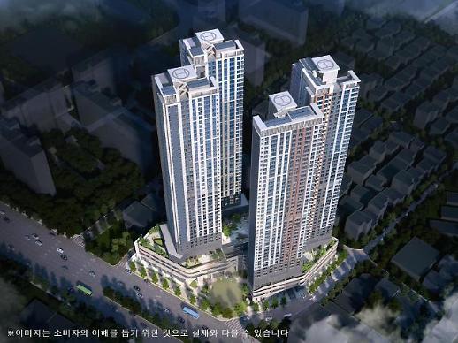 분양불패 서울‧대구서 5월에만 1만 가구 공급 예정