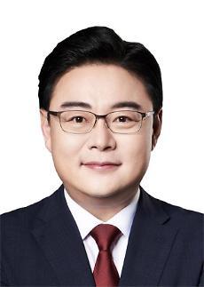 통합당, 원내수석부대표에 김성원…삼정(三政) 혁신을 통해 변화