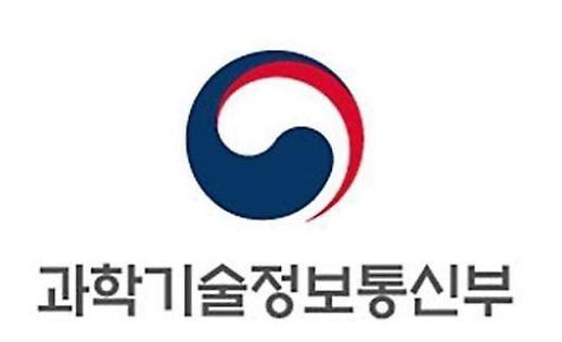4차 산업혁명 시대 이끌 한국 석·박사들... 마이크로소프트 연구소에 파견