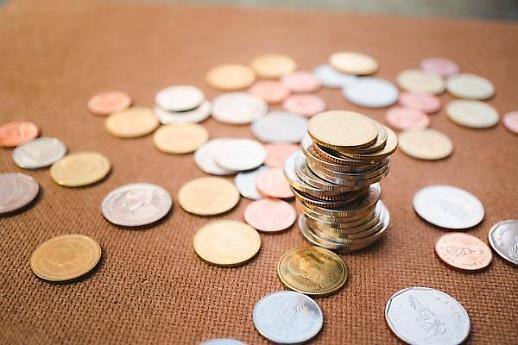 티클로 해외주식 투자까지...잔돈 재테크 시작해볼까