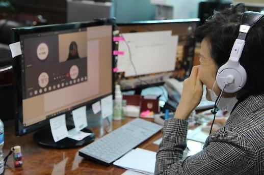 전 세계 18만 교육기관 이용 중인 MS 팀즈... 한국 원격교육서도 인기 몰이