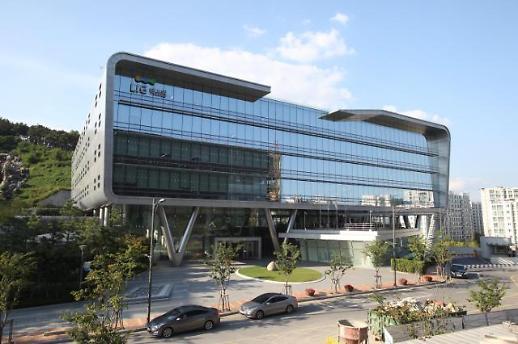 LIG넥스원, 드론 규제 샌드박스 사업협약... '하늘 지킨다'
