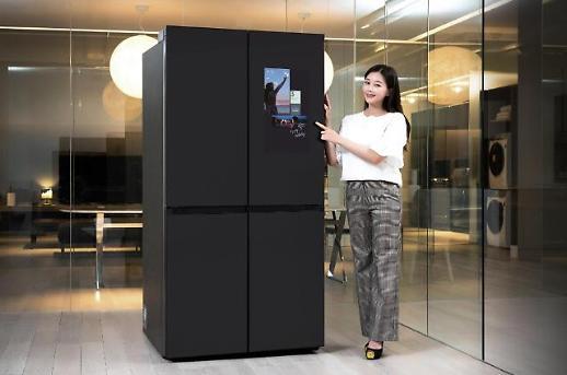 푸드AI 품고 똑똑해진 삼성전자 비스포크…21일 신제품 출시