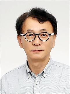 정경환 항공우주산업진흥협회 상근부회장 취임