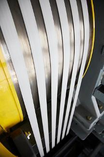 현대엘리베이터, 세계서 가장 빠른 엘리베이터 개발