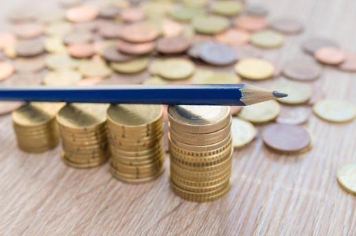 지난해 국민 1인당 세금·연금·보험료 부담액 1000만원 돌파